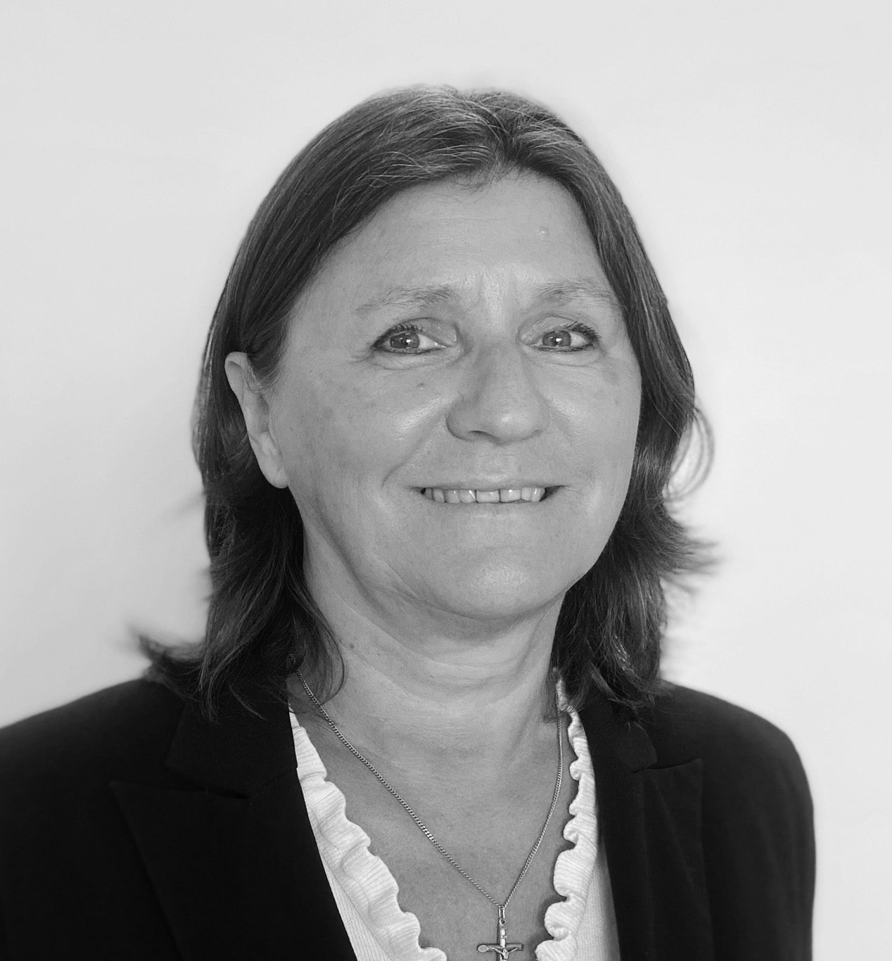 Zdenka Breznik